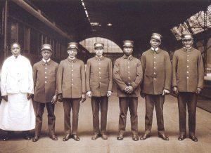 Selma Historical Museum Black History Exhibit @ Selma Historical Museum   Selma   North Carolina   United States