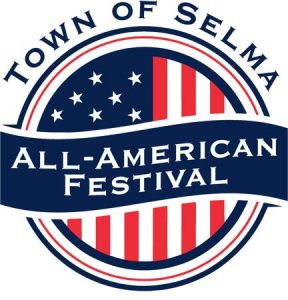 Selma All-American Festival @ Uptown Selma | Selma | North Carolina | United States