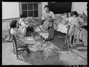 Selma 150th Anniversary Presents:Farm Day @ Uptown Selma,NC | Selma | North Carolina | United States