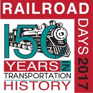 Selma Railroad Days Festival @ Uptown Selma