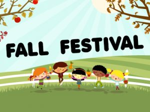 VICTORY CHURCH FALL FESTIVAL @ Victory Church | Raleigh | North Carolina | United States