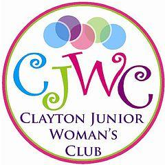Clayton Junior Women's Club Monthly Meeting @ Clayton Women's Clubhouse | Clayton | North Carolina | United States