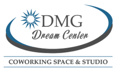 DMG Dream Center Grand Opening @ DMG Dream Center | Clayton | North Carolina | United States