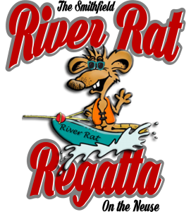Smithfield River Rat Regatta on the Neuse @ Downtown Smithfield Town Commons | Smithfield | North Carolina | United States