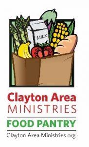 Clayton Area Ministries' (CAM) seventh CAM SLAM Golf Tournament @ Pine Hollow Golf Club | Clayton | North Carolina | United States
