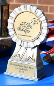 3rd Annual Polar Bear 5K @ Selma, NC | Selma | North Carolina | United States