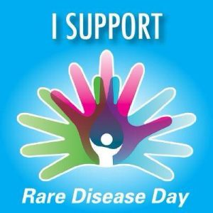 Rare Disease Day Expo 2019 @ Johnston Medical Mall | Smithfield | North Carolina | United States