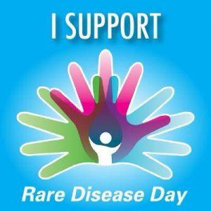 Rare Disease Day Expo 2019 @ Johnston Medical Mall | Smithfield | North Carolina | United States