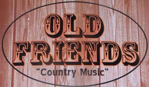 Old Friends @ Lorraine's Coffee House & Music | Garner | North Carolina | United States
