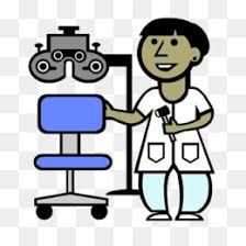 Free Retinal Screenings @ Johnston County Public Health   Smithfield   North Carolina   United States
