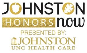 Johnston Now Honors @ W.J. Barefoot Auditorium | Benson | North Carolina | United States