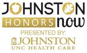Johnston Now Honors @ W.J. Barefoot Auditorium | Benson | North Carolina | United States