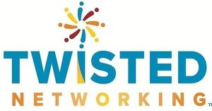 Twisted Networking @ Cleveland Draft  House | Clayton | North Carolina | United States